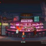 Скриншот Warlocks 2: God Slayers – Изображение 7