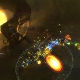Скриншот Space Pirates and Zombies 2 – Изображение 1