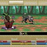 Скриншот Knight of the Earthends – Изображение 4