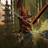 Скриншот Ninja Reflex: Steamworks Edition – Изображение 2