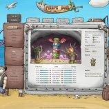 Скриншот Pirate Duel – Изображение 2