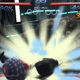 Скриншот VS Round 1 – Изображение 6