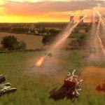 Скриншот Wargame: European Escalation – Изображение 36