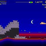 Скриншот Pixel Boat Rush – Изображение 3