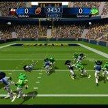 Скриншот Family Fun Football – Изображение 10