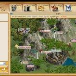 Скриншот Эпика – Изображение 4