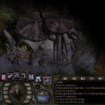 Скриншот Lionheart: Legacy of the Crusader – Изображение 55