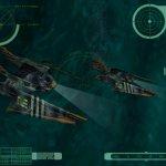 Скриншот Piranha (1999) – Изображение 2
