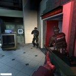 Скриншот SWAT 4 – Изображение 13