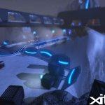 Скриншот Zone: Commando – Изображение 23