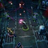 Скриншот X-Men Legends 2: Rise of Apocalypse – Изображение 3