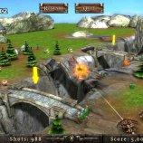 Скриншот Siegecraft – Изображение 3