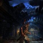 Скриншот Dragon's Dogma: Dark Arisen – Изображение 24