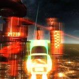 Скриншот Riff Racer - Race Your Music! – Изображение 3