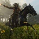Скриншот Red Dead Redemption 2 – Изображение 25