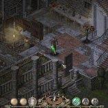 Скриншот Sacred – Изображение 1