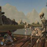 Скриншот EverQuest 2 – Изображение 4