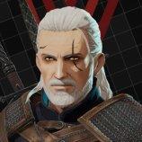 Скриншот Daemon X Machina – Изображение 1