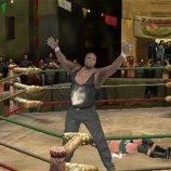 Скриншот TNA Impact: Cross the Line – Изображение 10