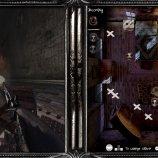 Скриншот Sophie's Guardian – Изображение 3