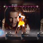 Скриншот Get Up and Dance – Изображение 28