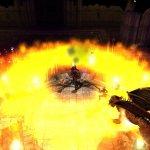 Скриншот Neverwinter Nights: Shadows of Undrentide – Изображение 5