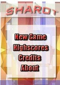 Sharot 2 – фото обложки игры