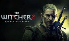 Ведьмак 2: Убийцы королей. Геймплей