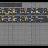 Скриншот Avalon: The Journey Begins – Изображение 11