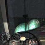 Скриншот City Bus Simulator 2010 New York – Изображение 5