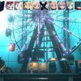 Скриншот World's End Club – Изображение 2
