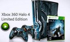 Halo 4. Геймплейный релизный трейлер, второй по счету