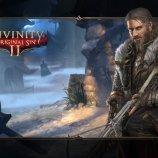 Скриншот Divinity: Original Sin II – Изображение 3