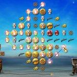 Скриншот A Pirate's Legend – Изображение 5