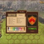 Скриншот Rise: Battle Lines – Изображение 1