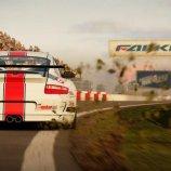 Скриншот Need for Speed: Shift 2 – Изображение 1