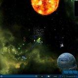 Скриншот Космические рейнджеры 2: Доминаторы - Перезагрузка – Изображение 6