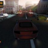 Скриншот Ocean City Racing (2013) – Изображение 3