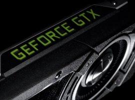 Раскрыты характеристики видеокарты Nvidia GeForce GTX 1660