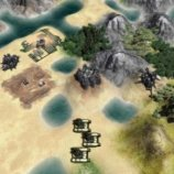 Скриншот Pandora: First Contact – Изображение 6