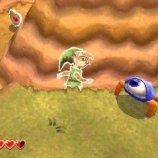 Скриншот The Legend of Zelda: A Link Between Worlds – Изображение 12