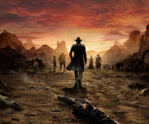 Новый трейлер Desperados 3 знакомит сгероями имеханикой игры