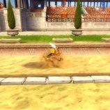 Скриншот Asterix at the Olympic Games – Изображение 4