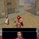 Скриншот Vampire: The Masquerade - Redemption – Изображение 1
