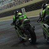 Скриншот SBK 2011 – Изображение 12
