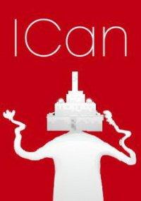 ICan – фото обложки игры