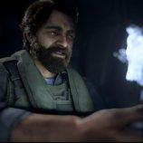 Скриншот Halo: Infinite – Изображение 10