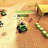 Скриншот Toon War – Изображение 1