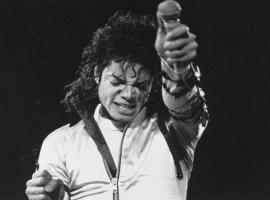 Про Майкла Джексона выходит документальный фильм. Там его обвиняют впедофилии