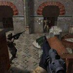 Скриншот Marines: Modern Urban Combat – Изображение 1